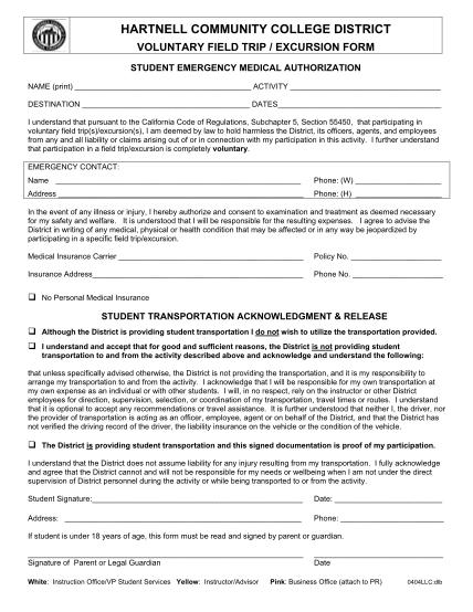 37756129-odsp-application-form