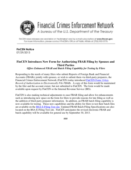 37764944-fincen-introduces-new-form-for-authorizing-fbar-filing-by-fincen