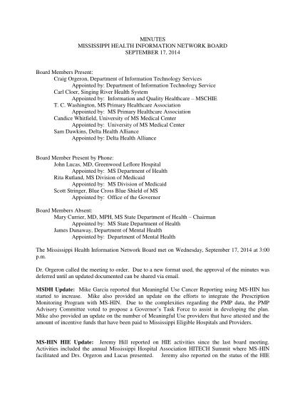 378375883-minutes-mississippi-health-information-network-board-craig