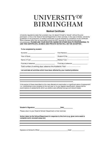 378737491-university_medical_certificatepdfpdf-ec-medical-form-2011-12-bournbrook-varsity-medical-centre-bournbrookvarsitymedical-co