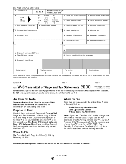 379114310-fw3-2000pdf-income-tax-withheld-by-third-party-payer-irs