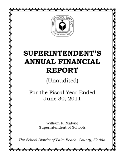 37924674-superintendent39s-annual-financial-report-the-school-district-of-palm-bb-palmbeachschools