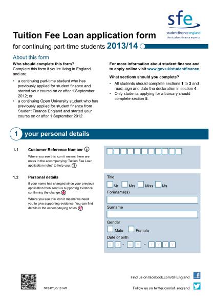 38032761-fillable-student-finance-england-application-form-eu