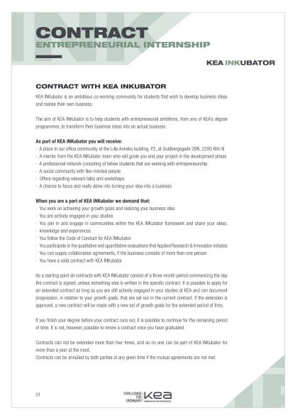 380694721-contract-with-kea-inkubator