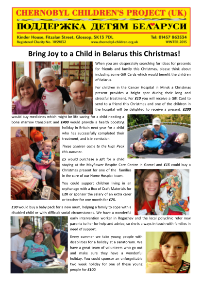381720872-bring-joy-to-a-child-in-belarus-this-christmas-chernobyl-children-org
