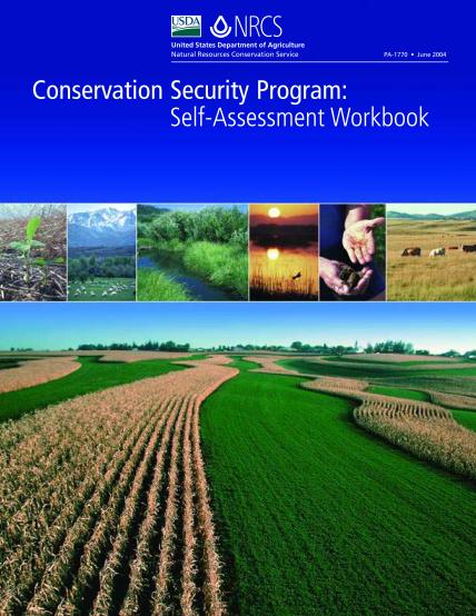 381961404-csp-selfassess-workbook-f-plant-and-environmental-hydrology-hydrology1-nmsu