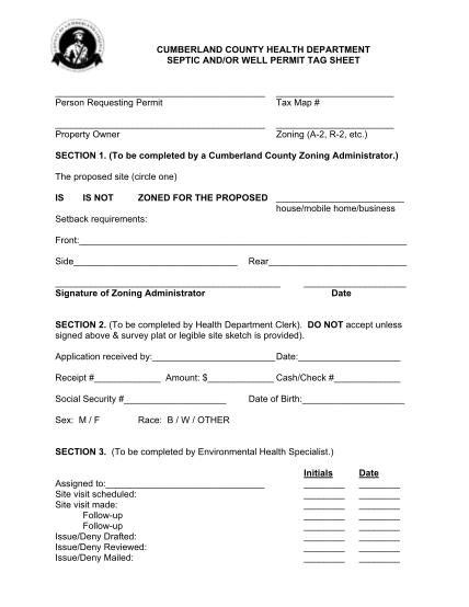 38230167-cumberland-county-health-department-septic-andor-well-bpermitb-tag-bb-cumberlandcounty-virginia