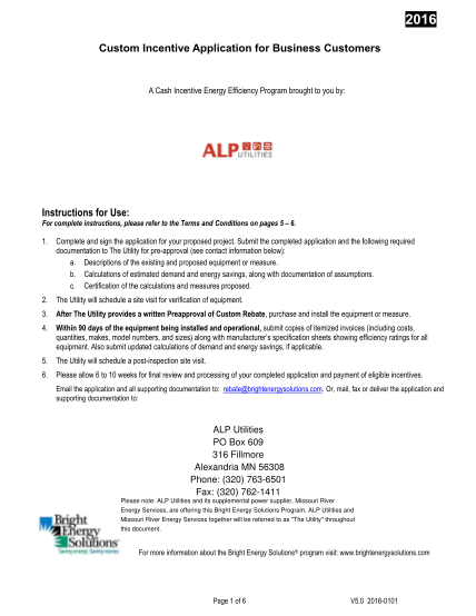 382919308-download-custom-incentive-for-business-form-alp-utilities
