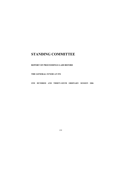 383258384-09-standing-committeedoc-synod-ireland-anglican