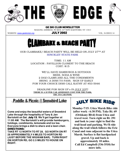 383499766-geskiclub-july2002-emailedpdf