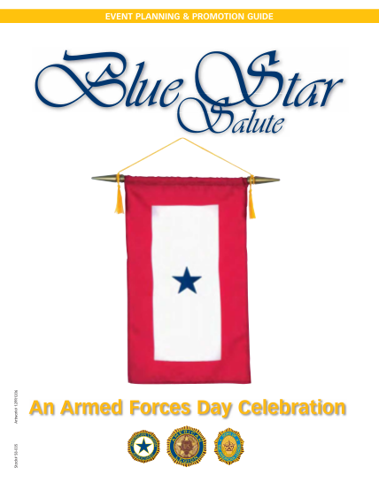 38556775-blue-star-salute-event-guide-blue-star-salute-event-planning-promotion-guide-ialegion