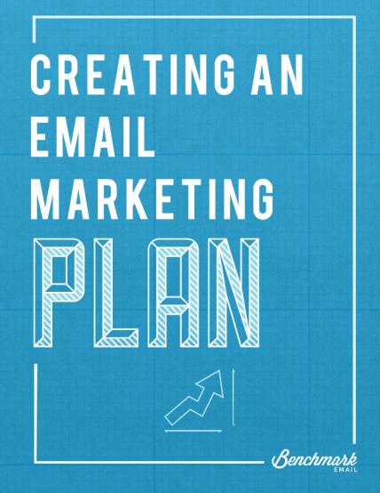 385632803-create-an-email-marketing-plan-pdf-mailchimp