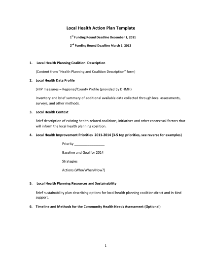 38592319-local-health-action-plan-template-form-anne-arundel-county-aahealth