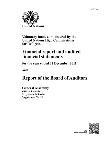 38610511-voluntary-funds-administered-by-the-unhcr