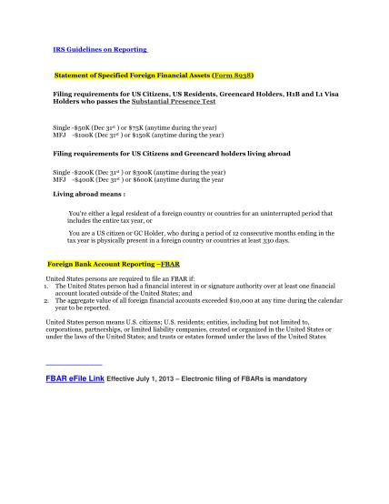 386987445-fbar-form-link-fbar-efile-link-jinotaxcom