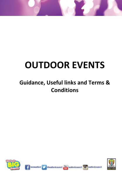 387415883-2-event-guidance-terms-and-conditions-useful-links-and-sample-documents-watford-gov