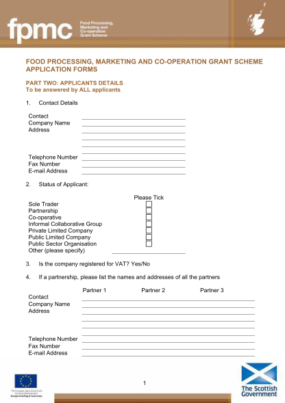 38781265-food-processing-marketing-and-co-operation-grant-scheme-application-forms-scotland-gov