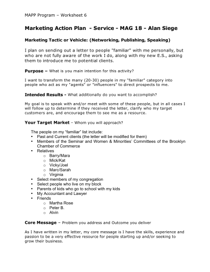 388599756-marketing-action-plan-service-mag-18-alan-siege