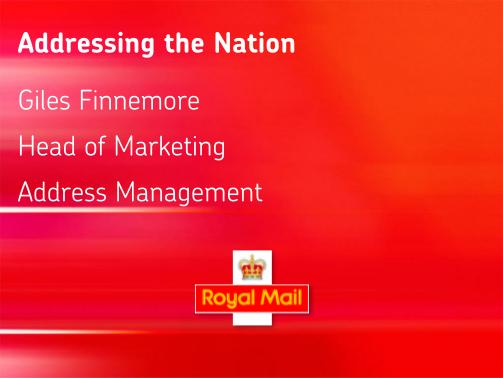 38900098-royal-mail-powerpoint-templates-iahubnet-iahub