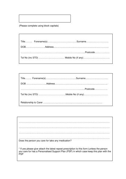 39064958-ecc-application-form-ver3-2-pdf-ecc-application-form-ver3