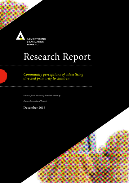 391092949-research-report-community-perceptions-of-advertising