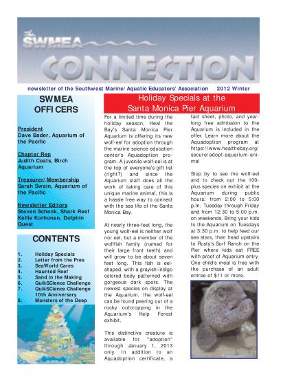 391678040-swmea-newsletter-templateqxd-southwest-marine-and-aquatic-swmea