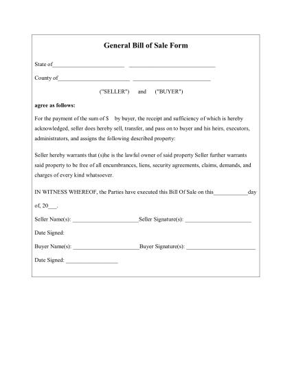 392351221-bill-of-sale-template