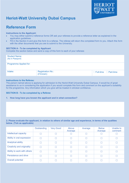 39254305-fillable-download-heriot-watt-reference-forms-hw-ac