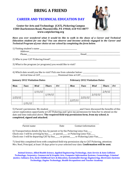39266259-bring-a-friend-form-4doc-newsletter-1