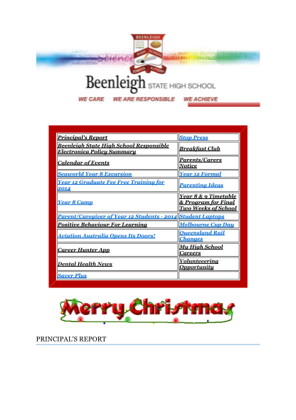 392848655-beenleigh-state-high-school-newsletter-beenleigshs-eq-edu