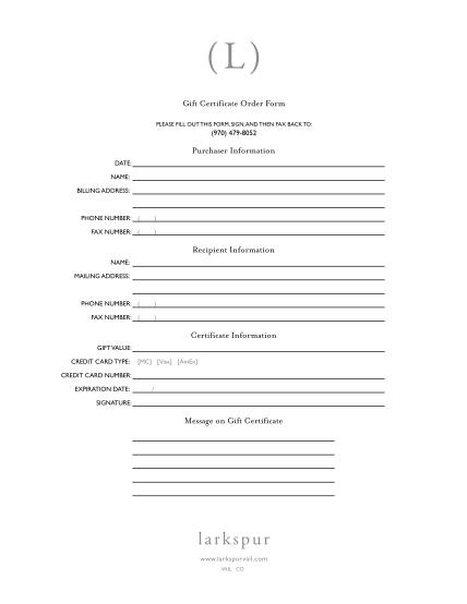 392851809-gift-certificate-order-form-larkspur-restaurant