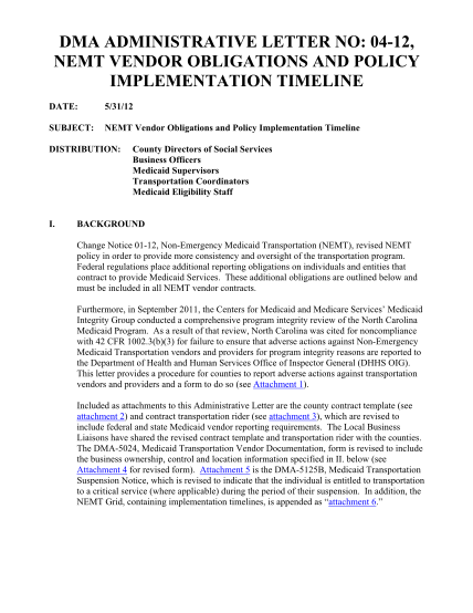39330094-dma-administrative-letter-no-04-04-adoption-assistance-vendor-payment-request-form-info-dhhs-state-nc