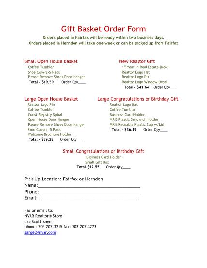 393706478-gift-basket-questionnaire