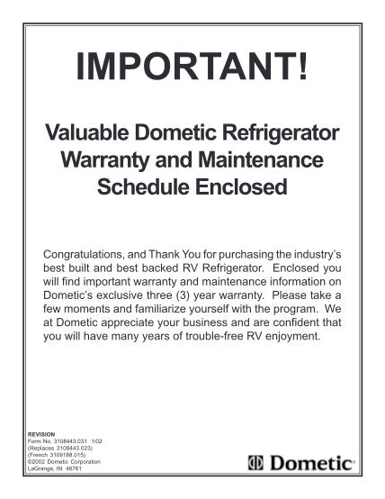 393708112-referwarrantypdf-1-16-02-refrigerator-warranty-maintenance-schedule-warranty-67-238-126