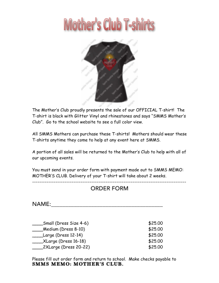 394510727-order-form-name-smmsspartansorg