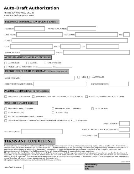 394675237-autodraft-authorization