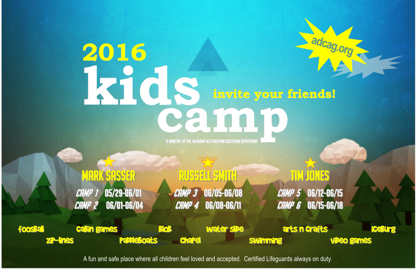 394892928-2016-kids-camp-poster-alabama-district-council-of-the-adcag