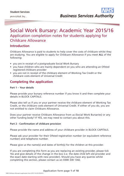 394959586-3-estimated-childcare-in-academic-year-201516-nhs-business