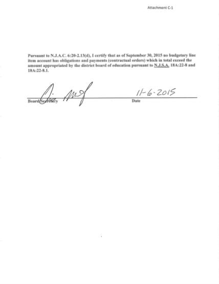 395747688-13d-i-certify-that-as-of-september-30-2015-no-budgetary-line-board-hillsborough-k12-nj