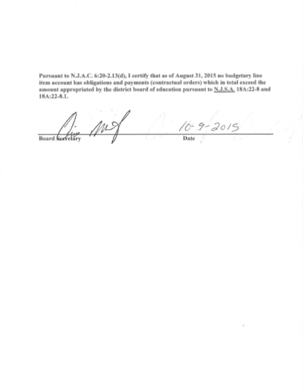 395747882-13d-i-certify-that-as-of-august-31-2015-no-budgetary-line-board-hillsborough-k12-nj
