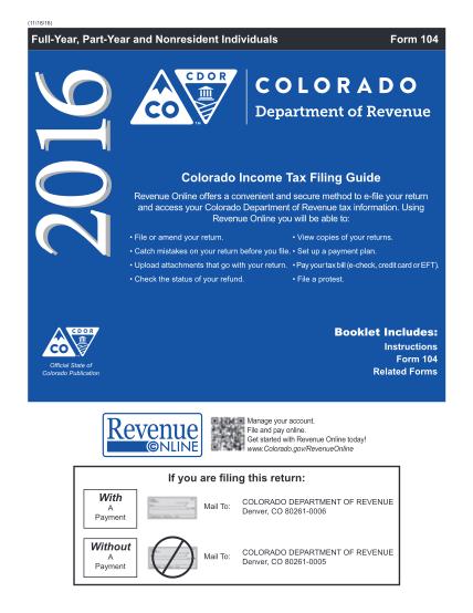 395934326-colorado-tax-form-2016