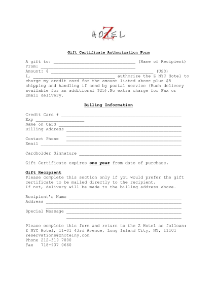 396835206-gift-certificate-authorization-form-4-z-hotel-nyc