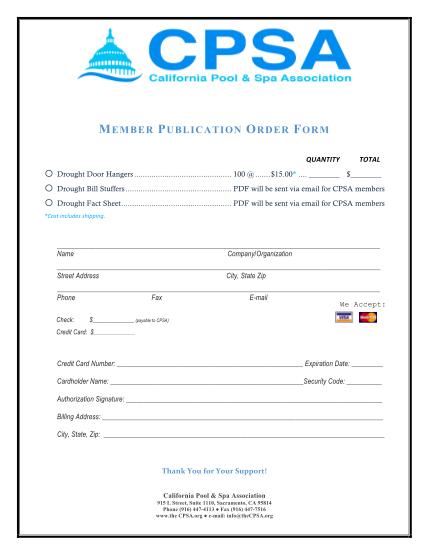 397279734-member-publication-order-form-eastbayipssacom