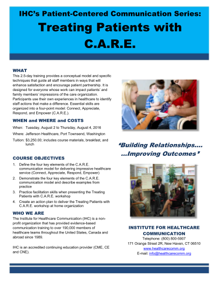 398356578-care-faculty-course-application-packet-aug-2-4-2016pdf-care-ttt-flyer-templatedocx-healthcarecomm
