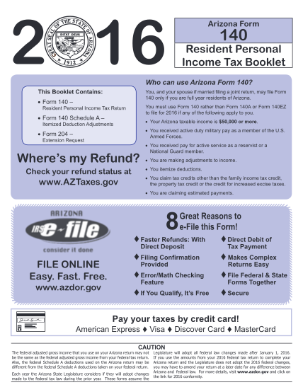 398722135-140bookletpdf-you-and-your-spouse-if-married-filing-a-joint-return-may-file-form-azdor