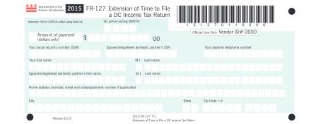 399636263-48062_fr-127_92115pdf-2015-fr-127-extension-of-time-to-file-otr-cfo-dc