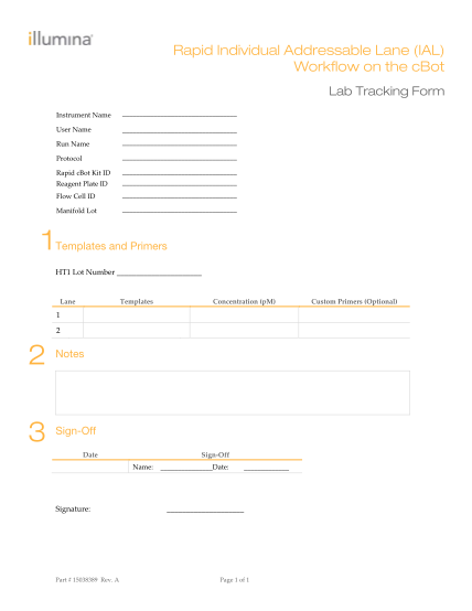 39980699-rapid-individual-addressable-lane-ial-workflow-on-the-cbot-lab-tracking-form-15038389-lab-tracking-form-for-the-rapid-individual-addressable-lane-ial-workflow-on-the-cbot
