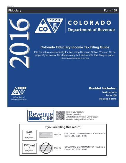 400429182-colorado-fiduciary-income-tax-filing-guide-coloradogov-colorado