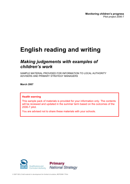 400431859-mcpenmaking-judgements-in-reading-and-writing-sample-ma-tgfl-org