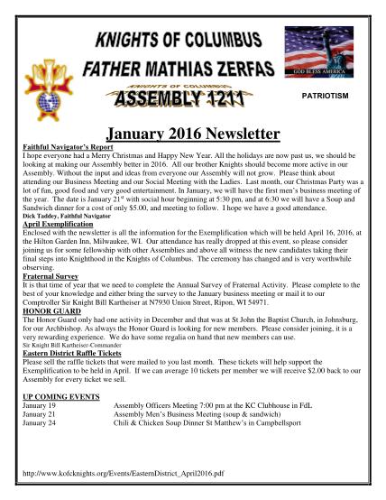 400656232-january-2016-newsletter-knights-of-columbus-hall